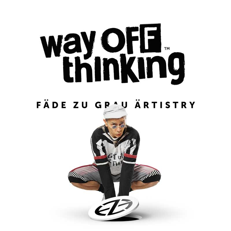 artist fade zu grau intro image for his about section